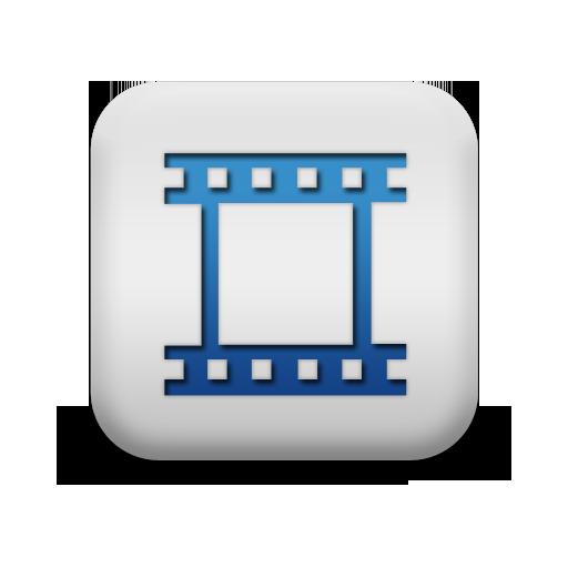 Filmy wideo